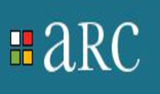 Liga ARC2