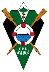 Logo KAIKU