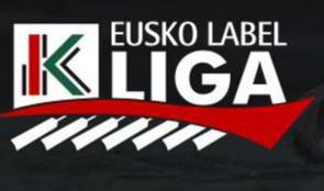 Eusko Label liga