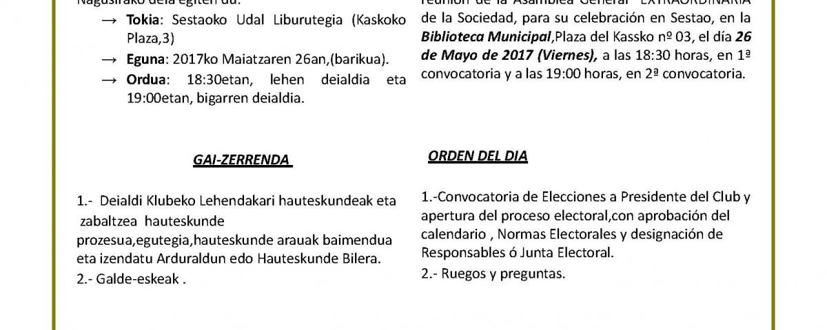 Cartel Asamblea 2017 nuevo